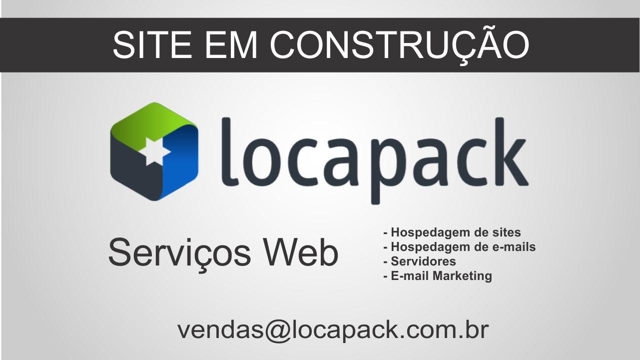 Locapack
